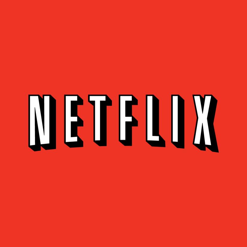 netflix-logo-vector