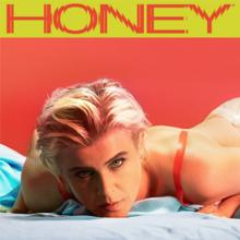 220px-RobynHoney
