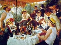 L'esmorzar dels remers,1881_jpg
