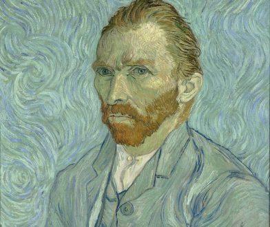 Vincent-Van-Gogh-800x675