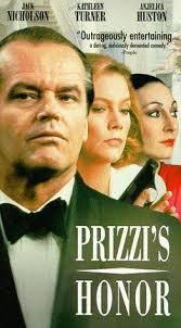 prizzis